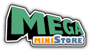 megaministore-logo-green