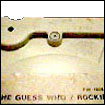 8-track-RCA-screw