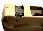 8-track-gooey-pinch-roller