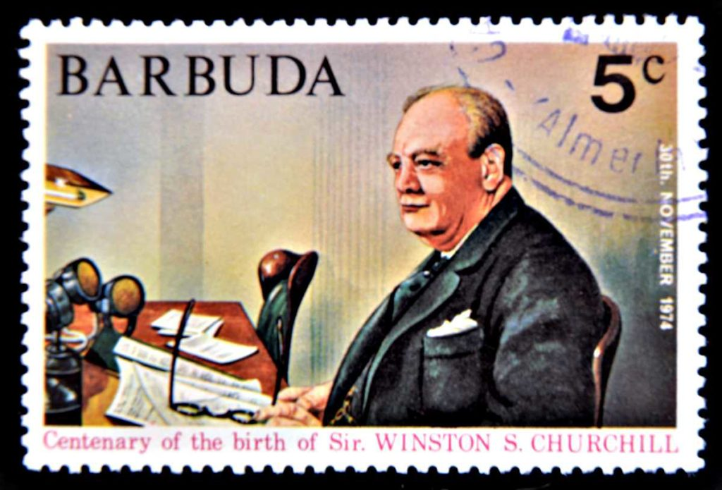 Barbuda rare stamps for philatelists and other buyers ~ MegaMinistore
